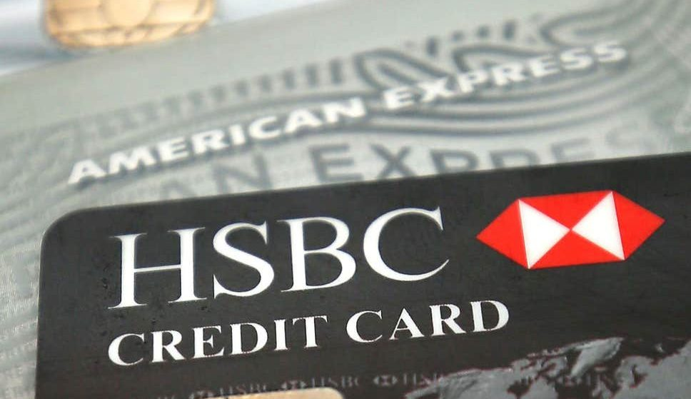 Online gamblers will no longer be allowed to use credit cards for betting