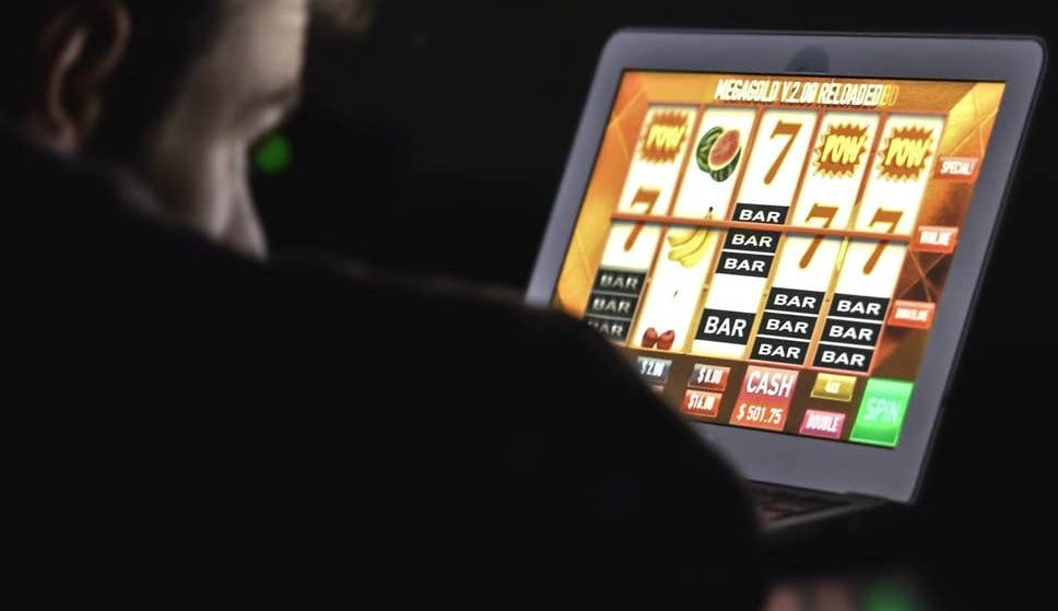 Gambling addiction: Force betting firms to pay for research and treatment, experts say