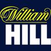 Williamhill Sports