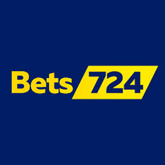 BETS 7 24