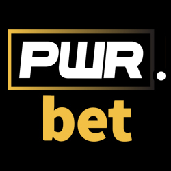 PWR BET