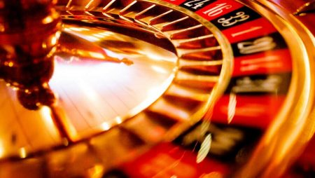 Gambling Show Criticised For 'Disrespectful' Use Of 'Sexualised' Models