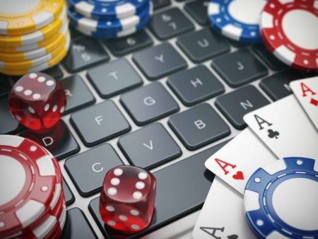 5 Things Online Casinos Won't Tell You