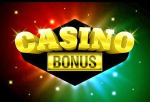Puntos importantes que debe saber sobre los bonos de casino en línea antes de reclamar