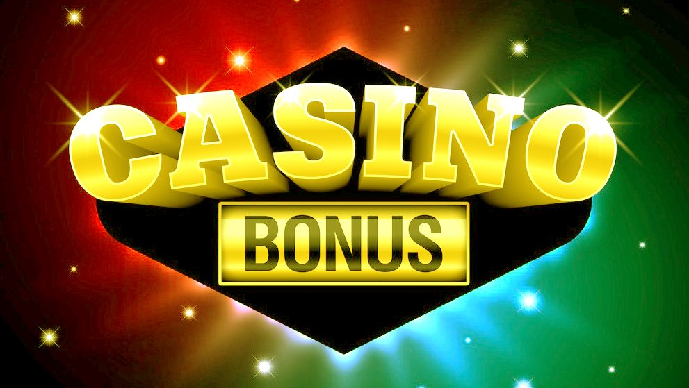 Important Points You Should Know About Online Casino Bonuses Before Claiming
